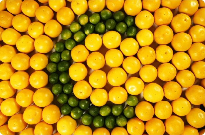 Benefits of Vitamin C Supplements