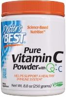 Doctor's Best Vitamin C Powder