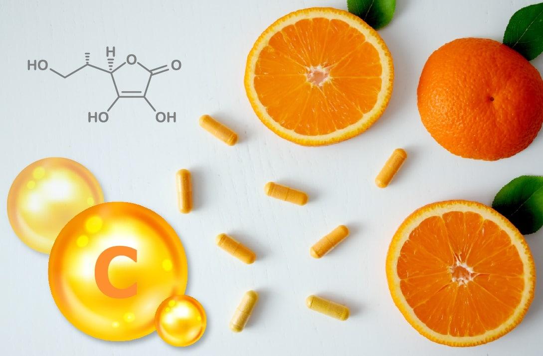 Top 10 Vitamin C Supplements