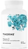 Thorne's Vitamin C with Flavonoids