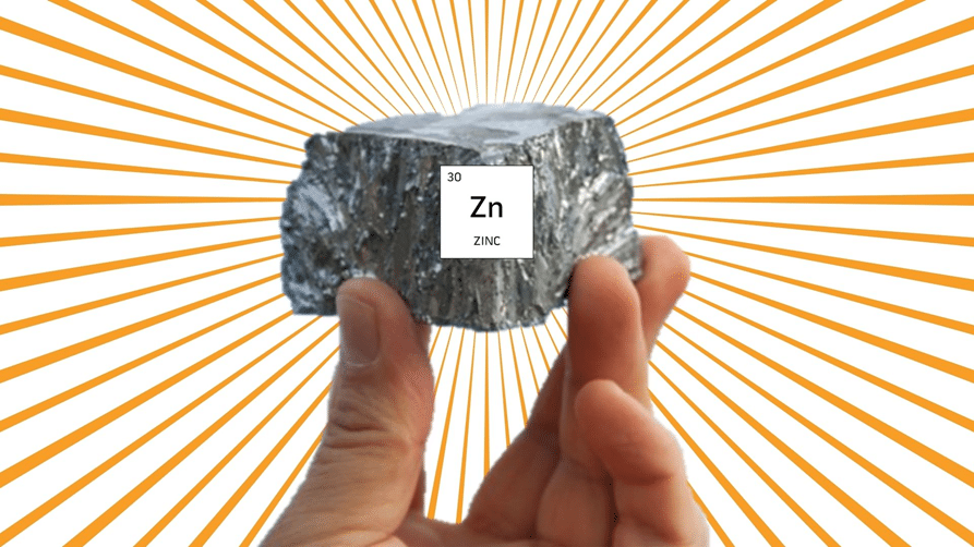 Best Form of Zinc Supplement to Take
