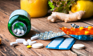 What Is the Best Zinc Supplement to Take?