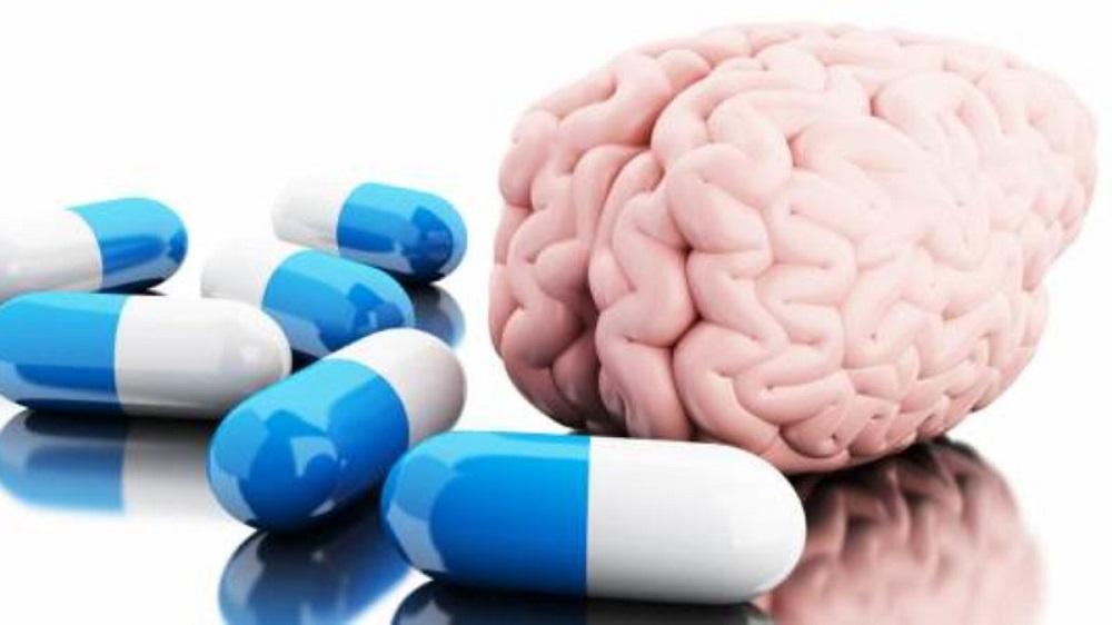 brain fog supplements