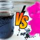 Elderberry Syrup Vs Gummies
