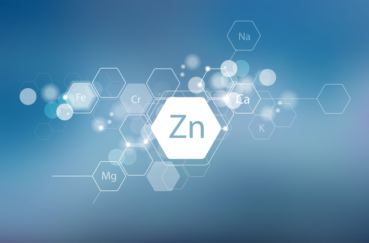 Why Take Zinc Supplements