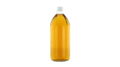 Apple Cider Vinegar Purity