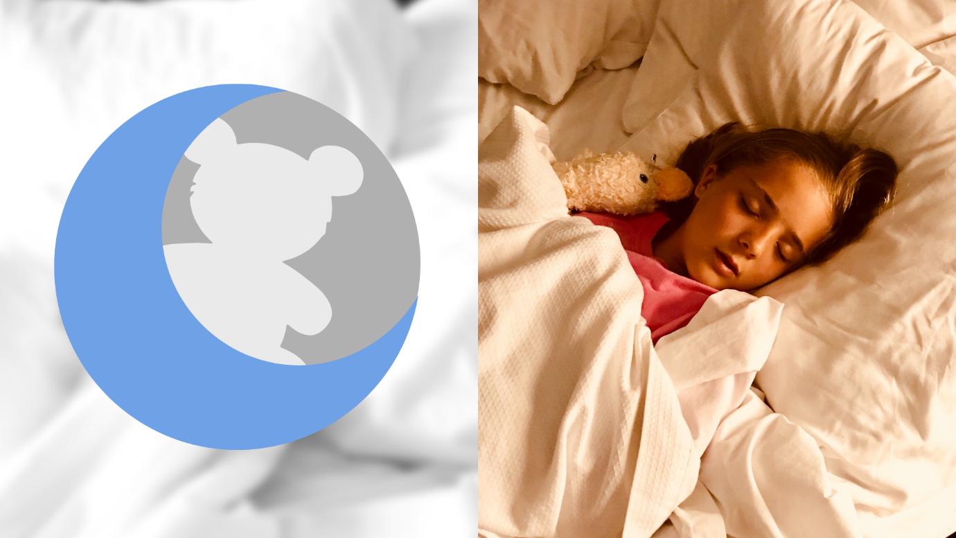 Does Melatonin Help Kids Fall Asleep