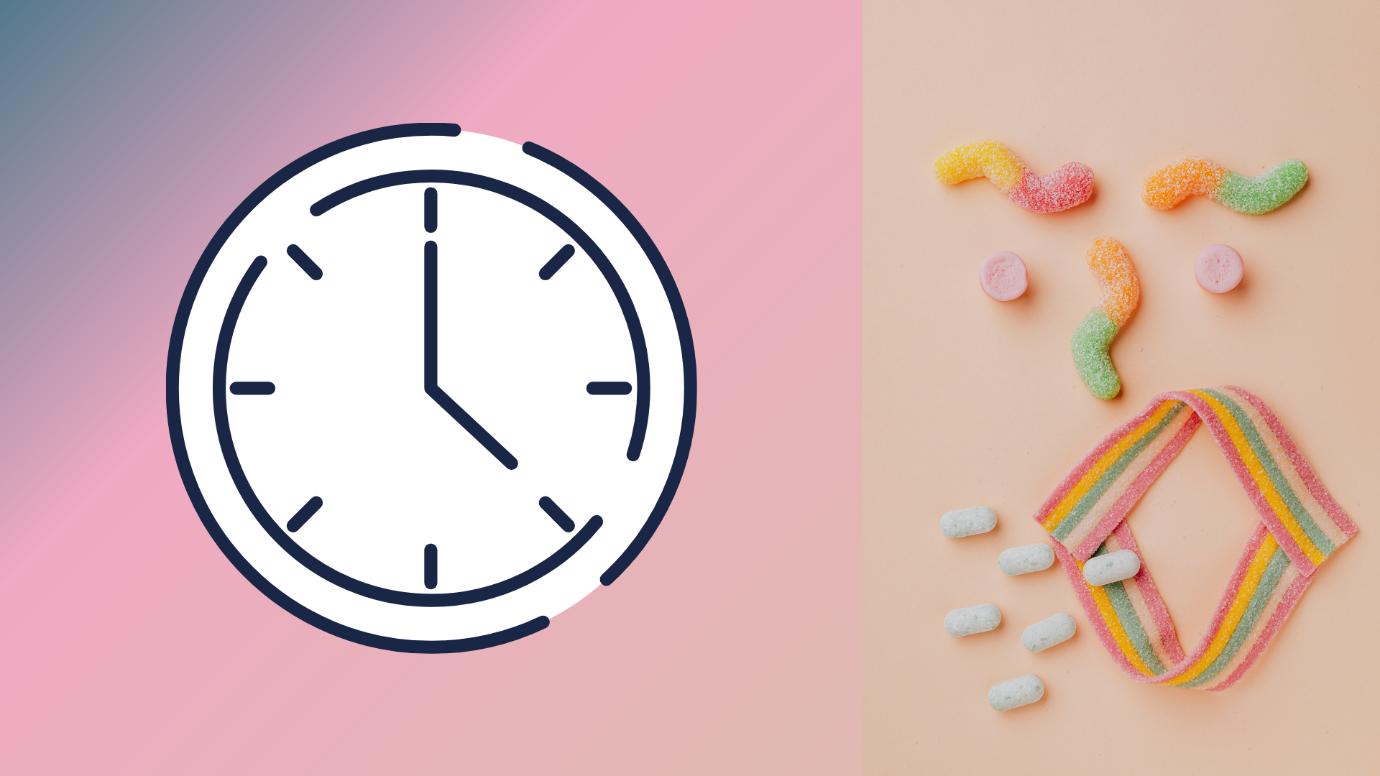 How Long Do Melatonin Gummies Take to Kick In