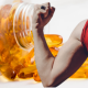 Best Fish Oil For Bodybuilding