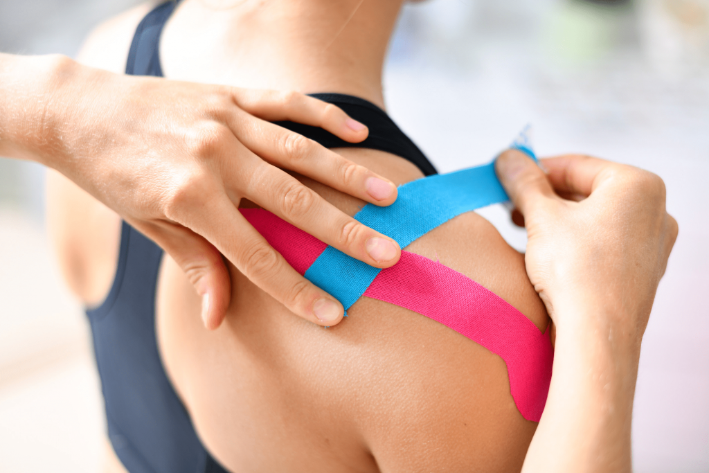 Vitamin D Deficiency Muscle Pain and Weakness
