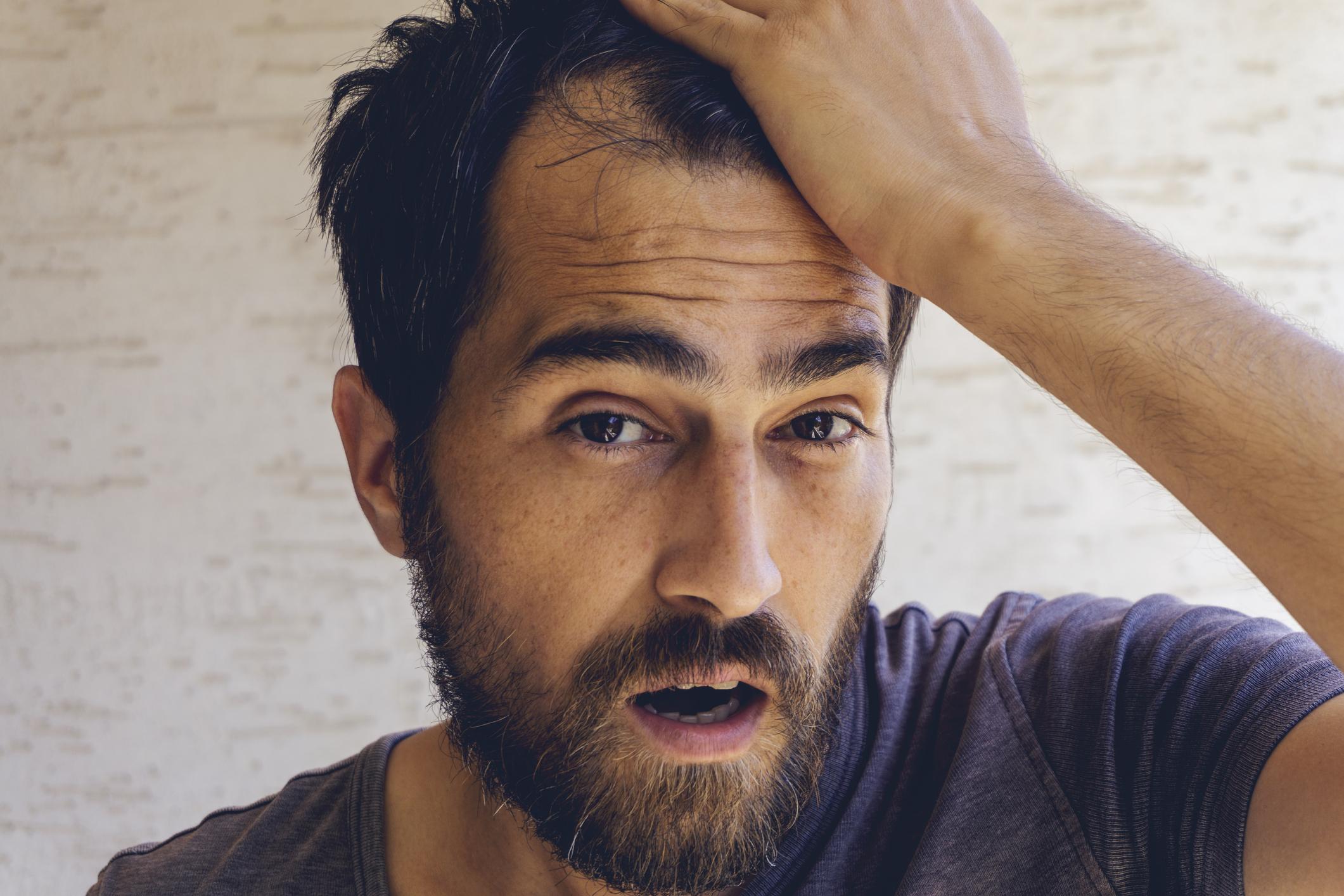 biotin vs hairfinity side effects