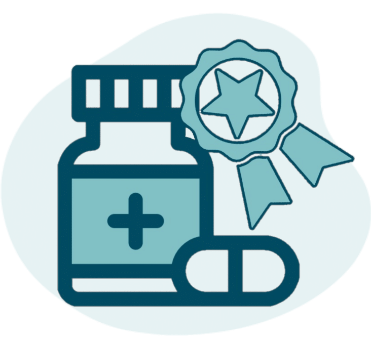 Best AHCC Supplements