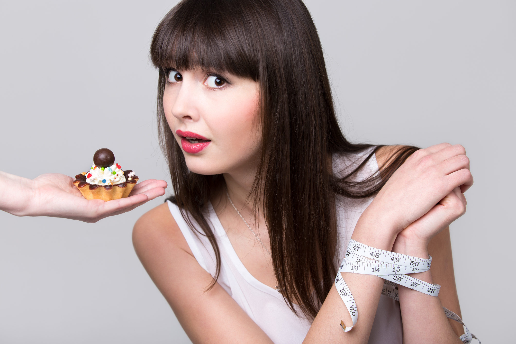 Supplements for Sugar Cravings