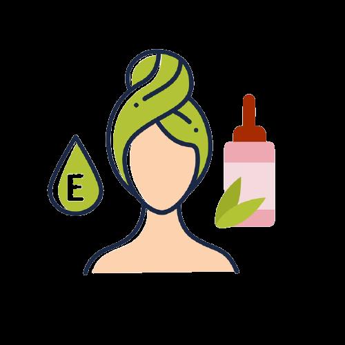 vitamin_E_for_Skin